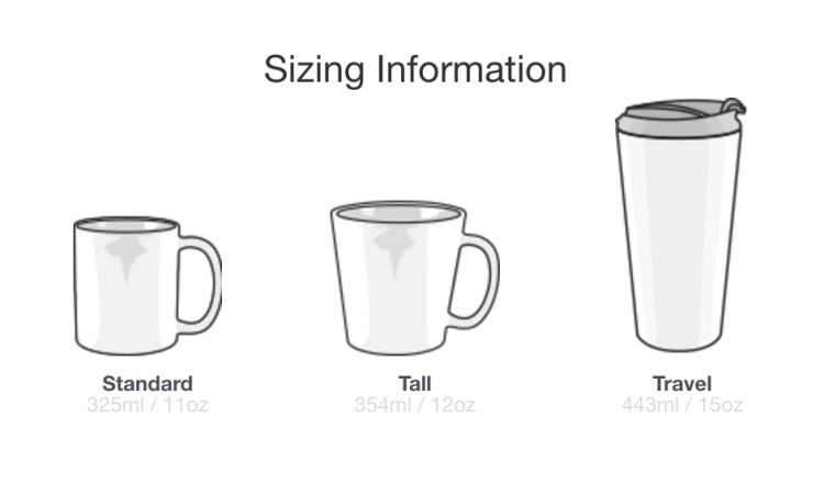 RedBubble Sizing-for Mugs