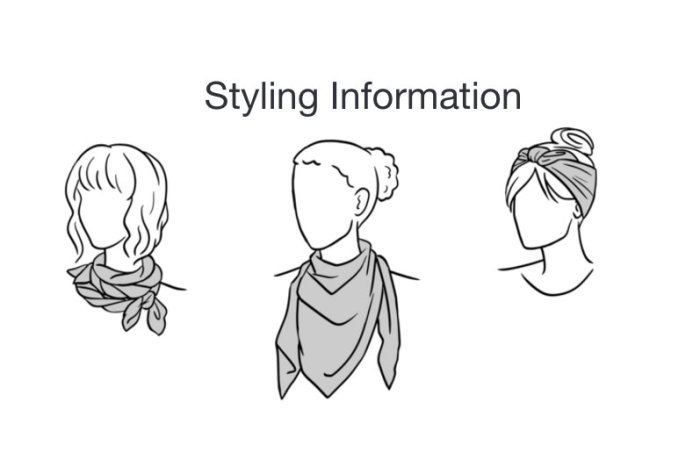 scarf-styling-info-rb