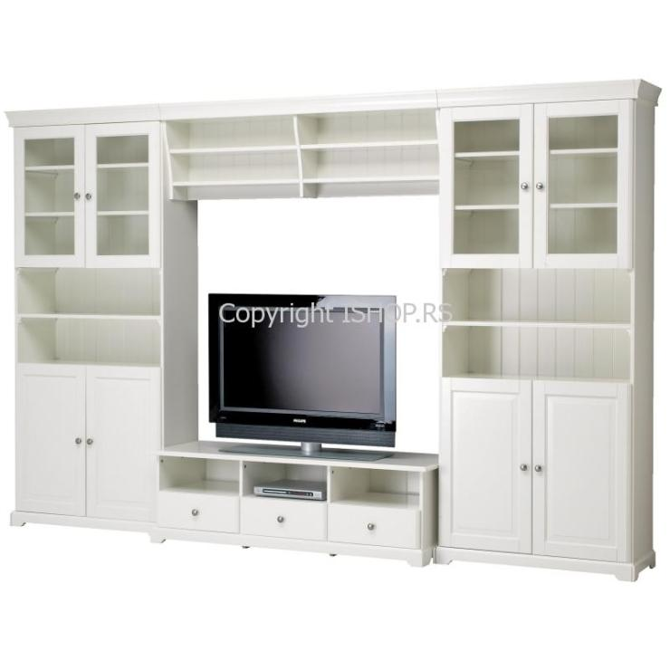 Ikea Tv Kommode 2021