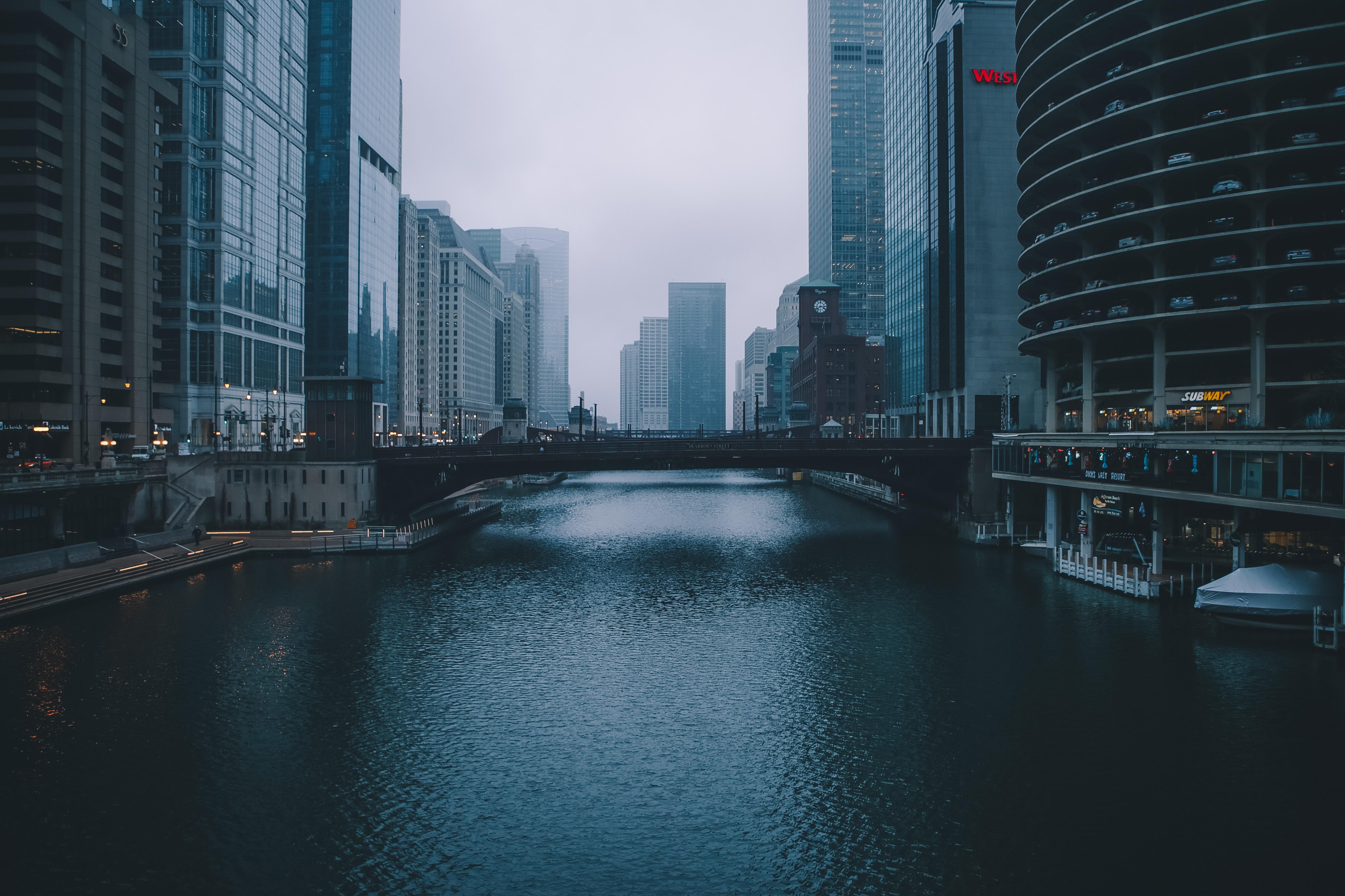 Runners to watch in 2018 Chicago Marathon (w/ updates)