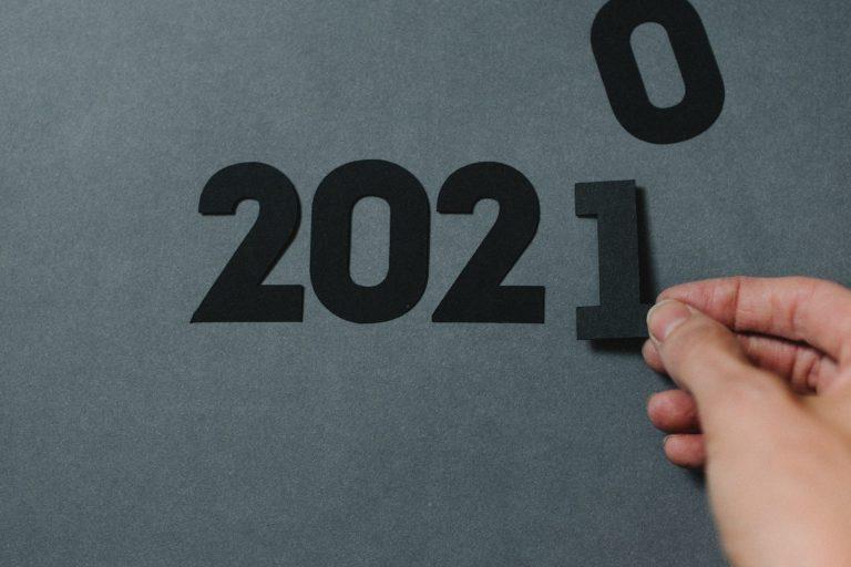 Fall 2021 already boasting a crowded race calendar