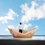 10 comportamenti da evitare per guadagnare nel Trading