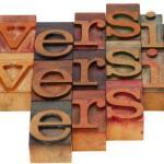 I vantaggi della diversificazione nel Trading