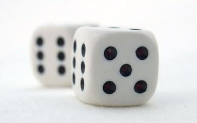 Le probabilità nel trading: attenzione all'atteggiamento