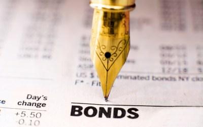 Le Obbligazioni
