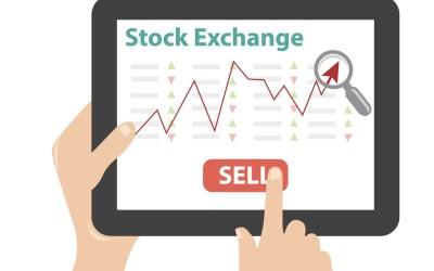 Andamento Borsa – Guida per Guadagnare nei Mercati