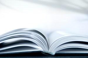 Libri trading pdf