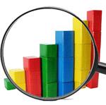 Marketing Strategie Plan Social Media Integration Das Google+ Projekt