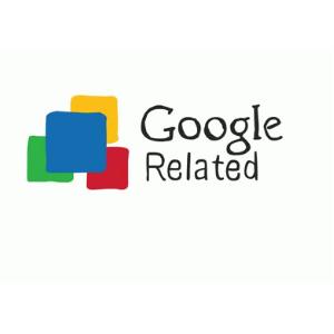 Google Relations