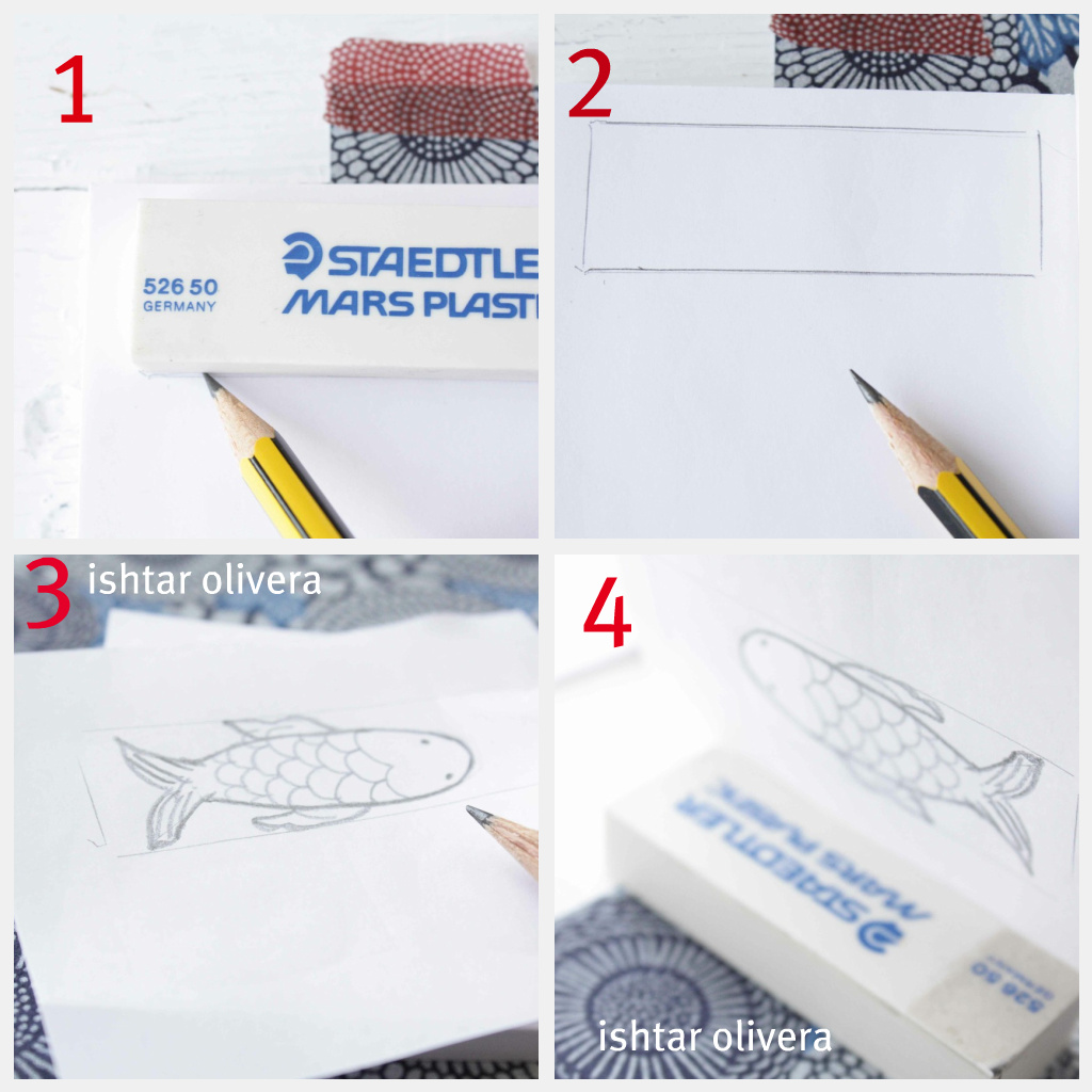 stamp tu 1
