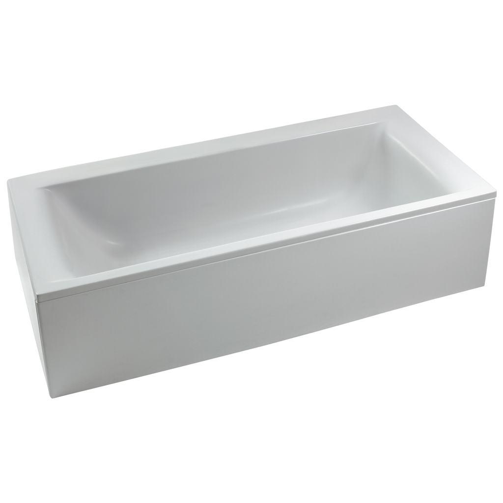 Product Details E0197 Baignoire 170 X 75 Cm Ideal