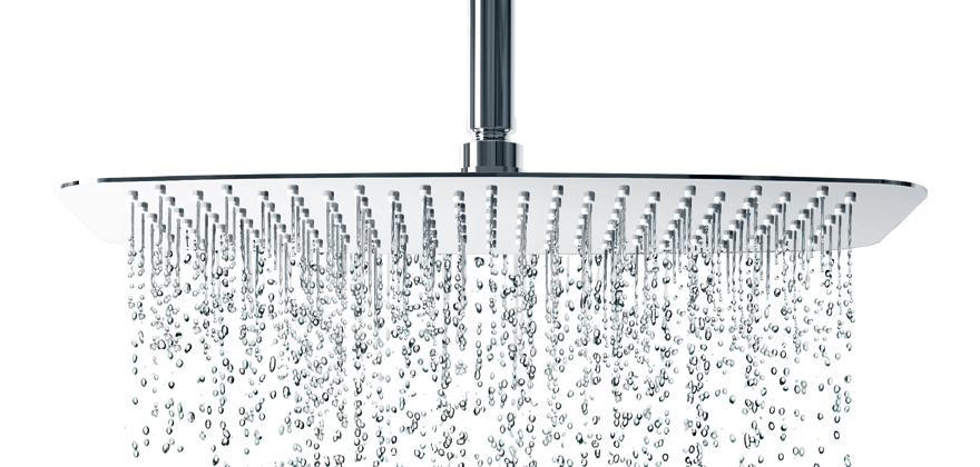 Risultati immagini per doccia
