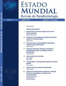 World State Journal