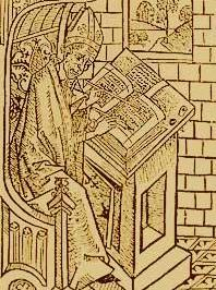 biskop Brynolf av Skara
