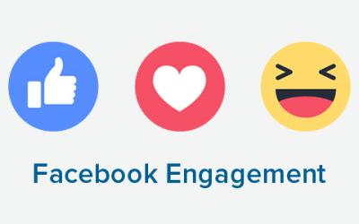 Facebook ottimizza il pubblico della tua pagina