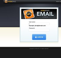 https email secureserver net login php