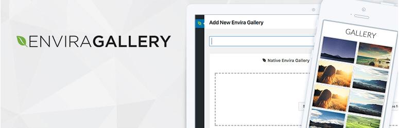 Galleria Envira