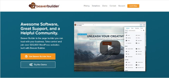beaver-builder-wp-plugin