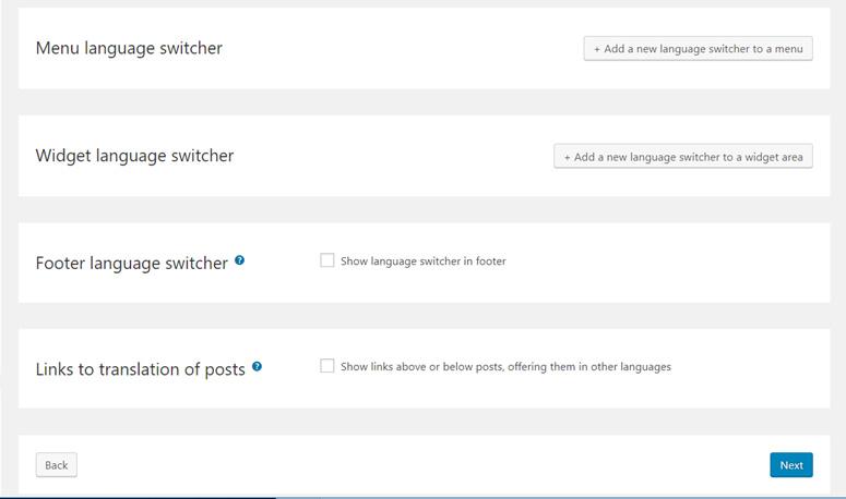 add-WPML-lingua-switcher