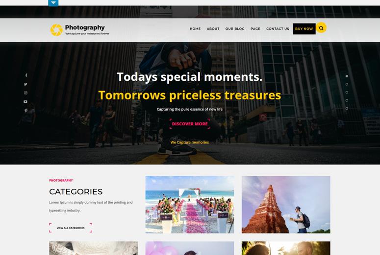 ts-fotografia-wordpress-tema