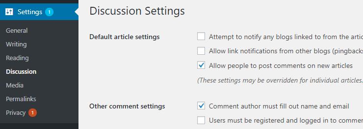 allow-comments