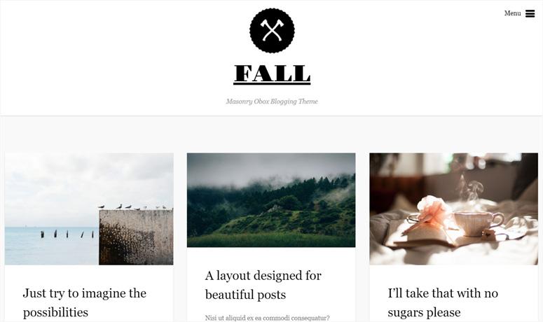 autunno-wordpress-blog-tema