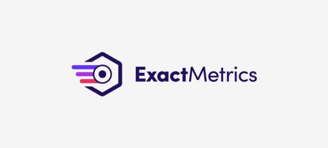 عرض الجمعة السوداء من ExactMetrics