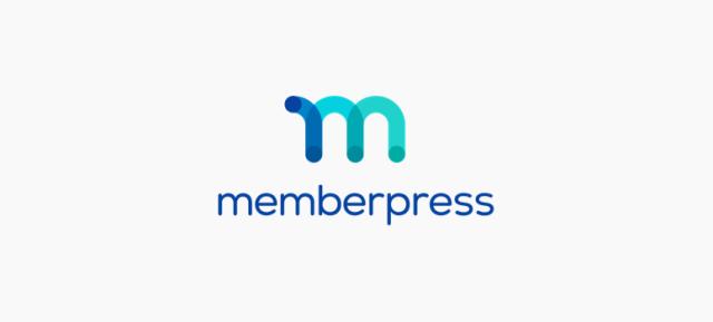 MemberPress عروض الجمعة السوداء