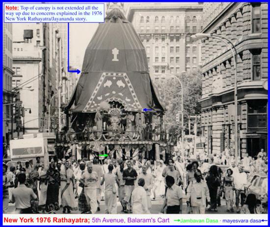1976 NY-BalaramCart