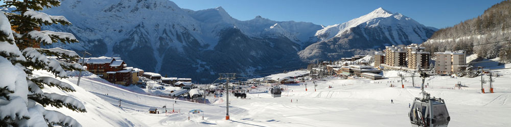 Station Orci 232 Res Merlette Prix Forfaits Ski Date Ouverture