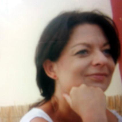 Iwona Korpak