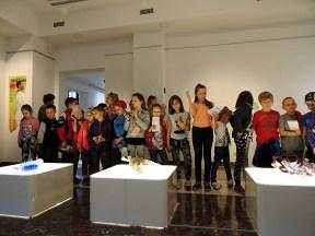 muzeum12 fot Agnieszka Bejda