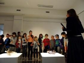 muzeum13 fot Agnieszka Bejda