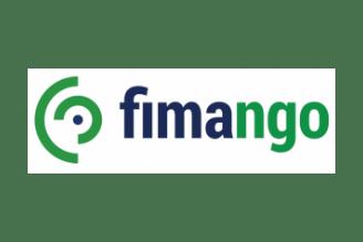 Doradztwo finansowe Fimango