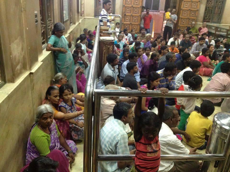 Chennai-Sat-Program-3