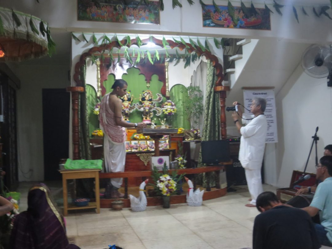 Gaura-Phil-2017-46