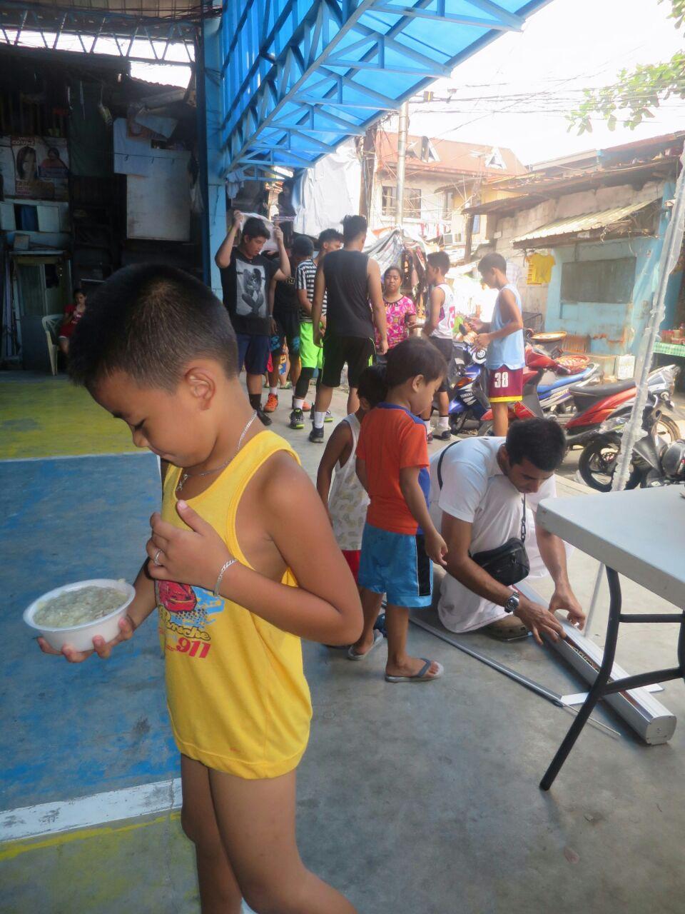 Philippines-FFL-2017-8