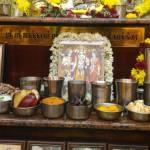 Rama Navami 2017 Celebrations in Puducherry