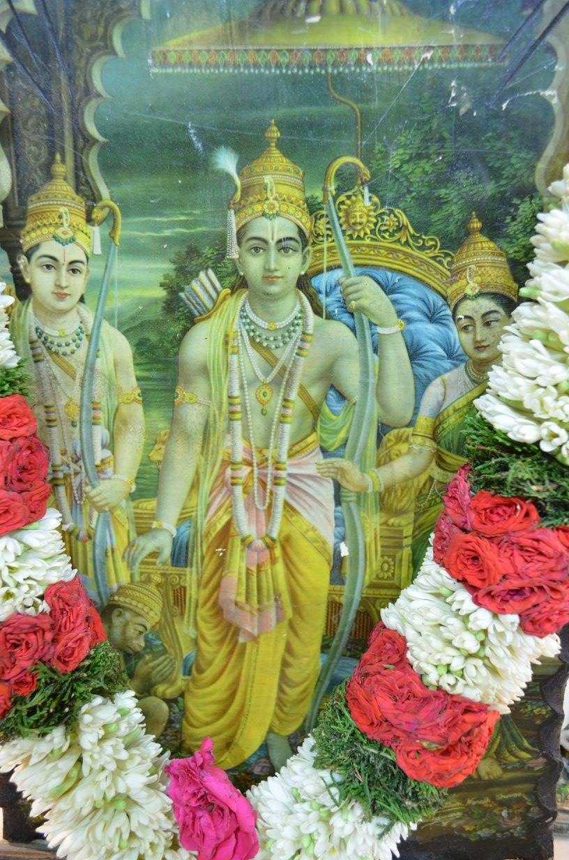 Rama-Navami-2017-SG-Darsana-3