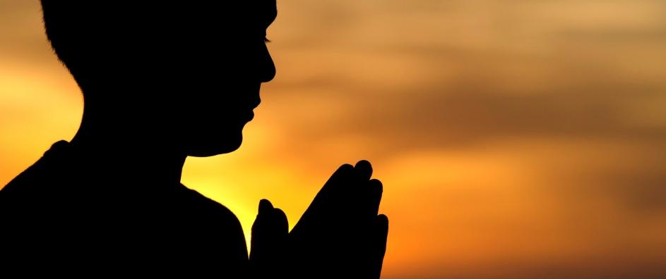 Understanding Religion And Spirituality
