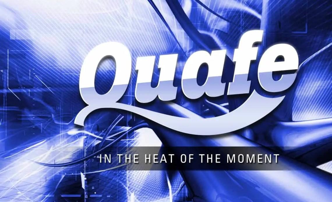 Quafe_bottles2