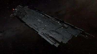 black-hel