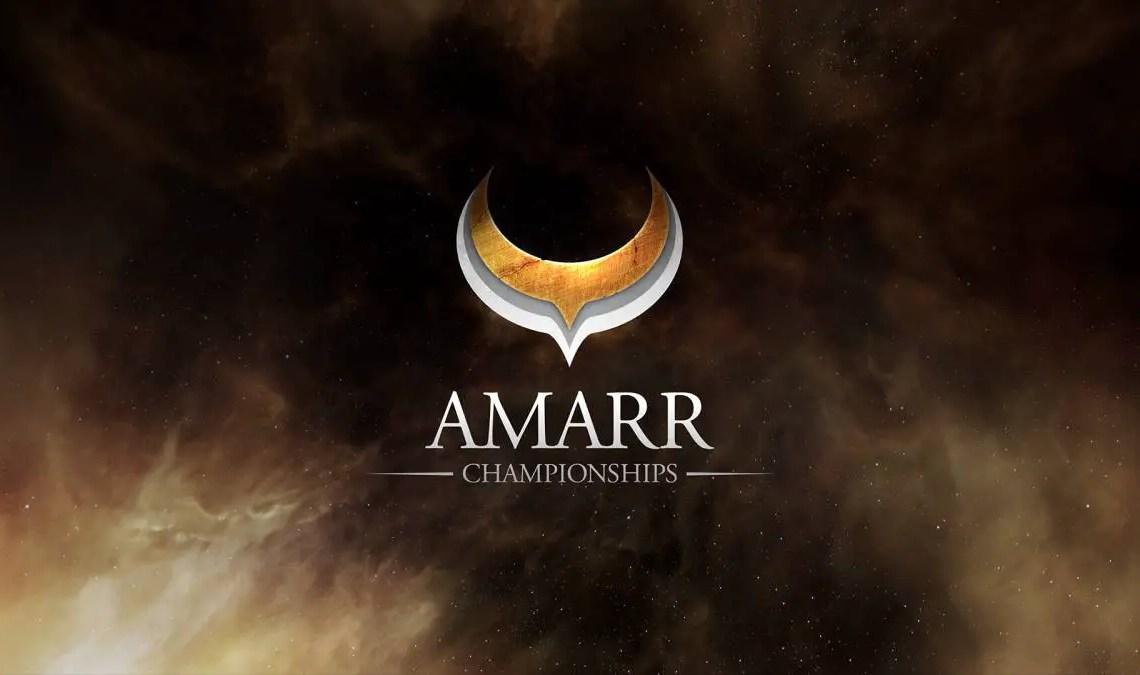 Optimized-AmarrChampionshipLogo_1920x1080