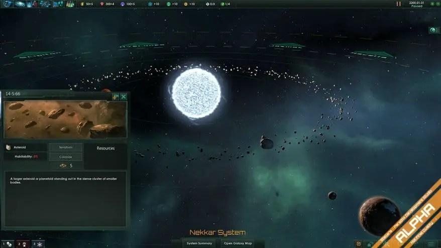 stellaris_1