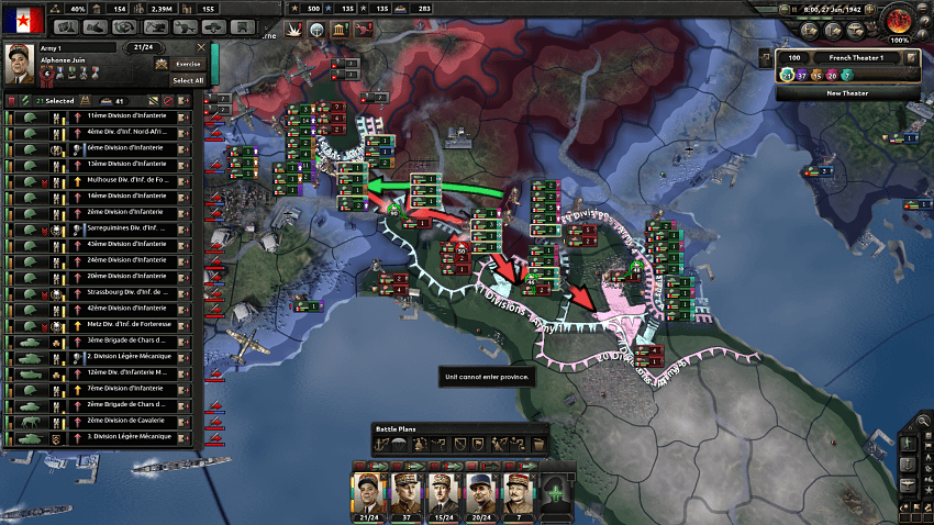 hearts-of-iron-iv-4_opt