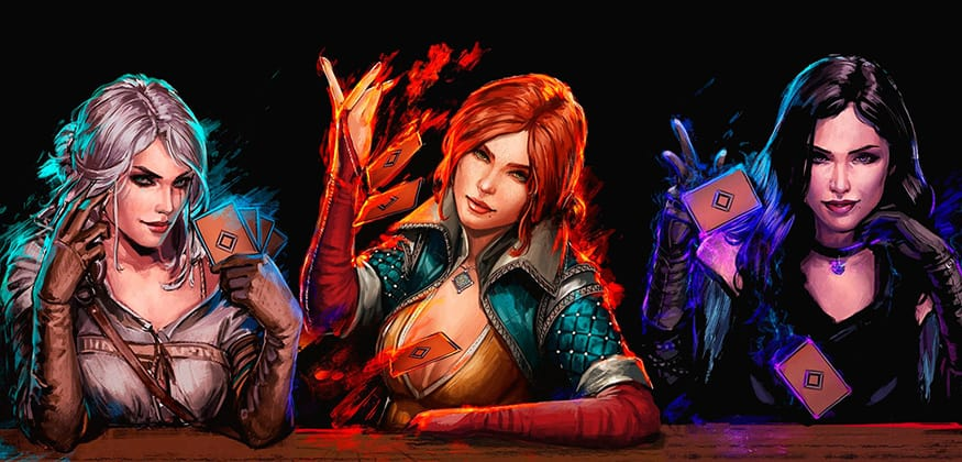 GWENT-Open-Beta-Guide-to-All-Keywords-on-the-Cards