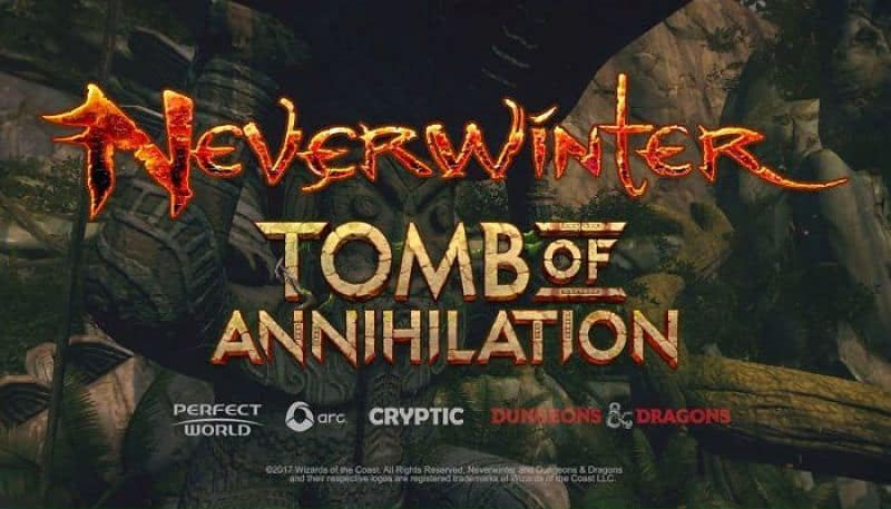 NW_Tomb_Annihilation