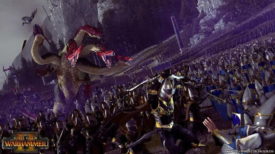 Total-War-Warhammer-2-1