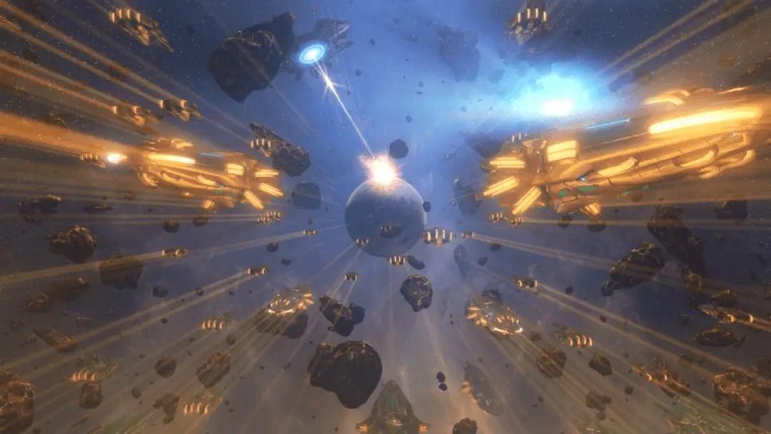 Starpoint-gemini-warlords-1