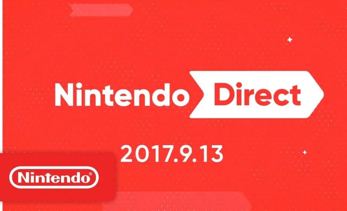 nintendo-direct-9-2017